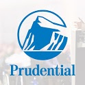 Prudential Events icon