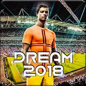 Tải Dream Soccer Games APK