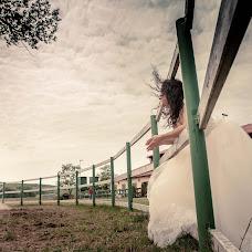 Wedding photographer oprea lucian (oprealucian). Photo of 10.06.2015