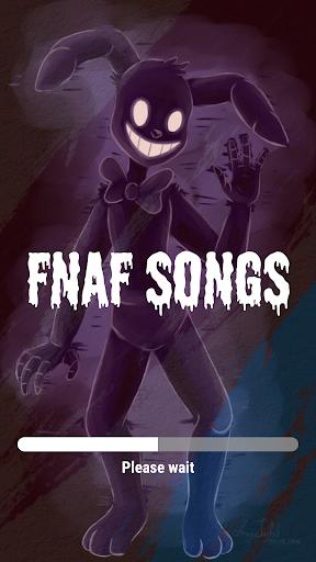 fnaf 2 mod apk free download