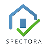 Home Inspection Software App