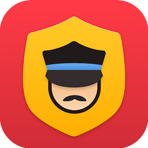 Polícia Popular - Android Apps on Google Play