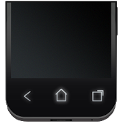 Capacitive Buttons Pro