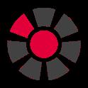 7Metronome: Pro Metronome icon