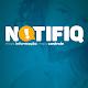 NOTIFIQ-Método Tron Download for PC Windows 10/8/7