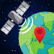 Fake GPS Location PRO - Androidアプリ