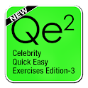 QE2/3 Arms icon