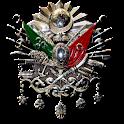 Osmanlı Tarihi icon