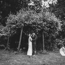Wedding photographer Ian France (felixfrance). Photo of 18.06.2015