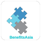 Mercer BenefitsAsia