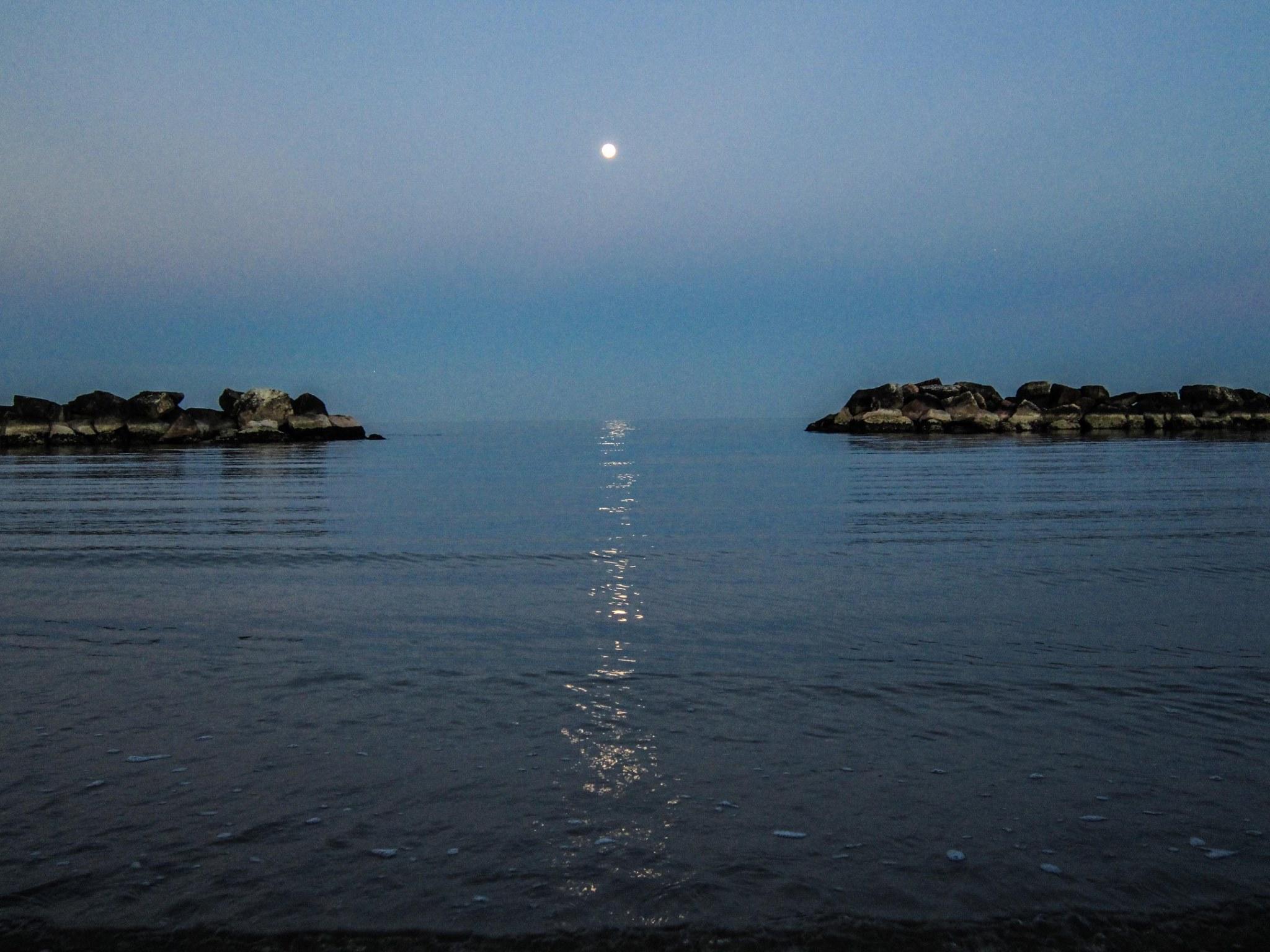 Luna di ytse_jam