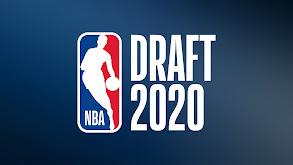 2020 NBA Draft thumbnail
