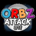 Orbz Attack Lite icon