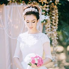 Wedding photographer Medina Garunova (nikki). Photo of 28.01.2017
