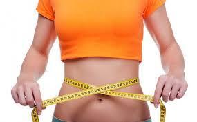Tips lựa chọn thuốc giảm cân an toàn: