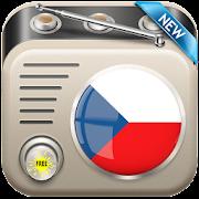 All Czech Republic Radios
