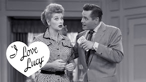 I Love Lucy thumbnail