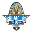 Pyramids F.C TV icon