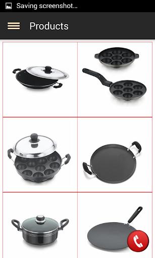 玩商業App|Non Stick Cookware免費|APP試玩