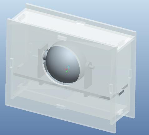 C:\Users\awsedr\Desktop\project\已完成\201406眼睛第一版\寶藏巖-眼睛\eye2.png