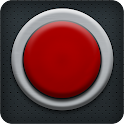 Cheer Music Player icon