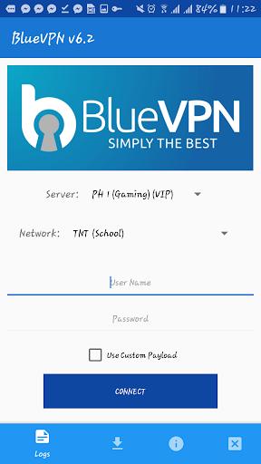 Bluevpn скачать для андроид