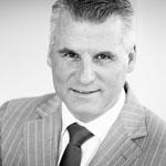 Michael Bouas