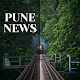 Download Pune News For PC Windows and Mac