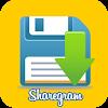 Sharegram