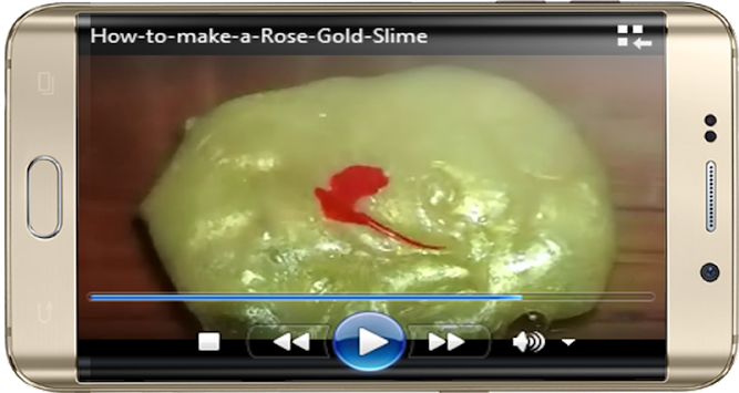 Download slime indonesia apk latest version app for android devices slime indonesia poster slime indonesia poster slime indonesia poster ccuart Gallery