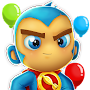 Download Bloons Supermonkey 2 apk