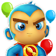 Bloons Supe.. file APK for Gaming PC/PS3/PS4 Smart TV