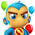 Bloons Supermonkey 2 file APK for Gaming PC/PS3/PS4 Smart TV