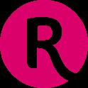 RaiseNow Terminal icon