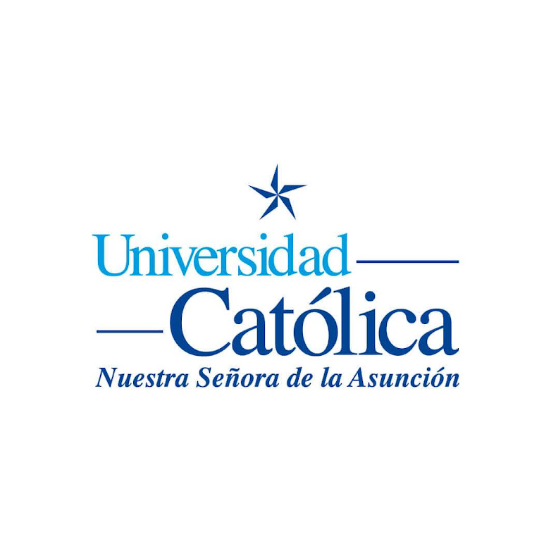 Logo de la Universidad Católica