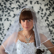 Wedding photographer Pavel Pomerancev (PPStudio). Photo of 13.08.2013