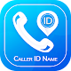 True ID Caller, True Call Location & Call Blocker APK