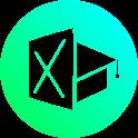 Обучение Excel icon