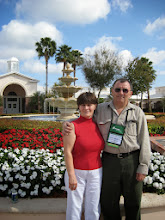 Photo: Miamy, Florida 2008