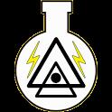 Experimentos Caseros Fan App icon