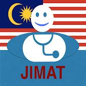 Jimat Malaysia Price Checker