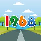 高速公路1968 icon