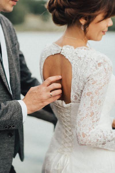 婚禮攝影師Сергей Волков(sergeyvolkov)。25.08.2020的照片