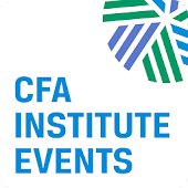 CFA Society Leader Events