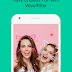 Photo Grid:Photo Collage Maker v6.14 build 61400005 [Premium]
