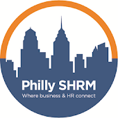 Philly SHRM