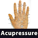 Learn Acupressure Points Acupuncture Tips for PC-Windows 7,8,10 and Mac