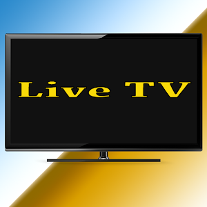 Live TV 1 0 0 4 apk | androidappsapk co