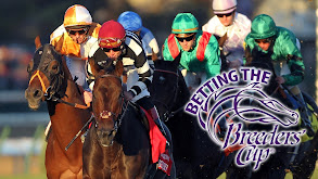 Betting the Breeders' Cup thumbnail
