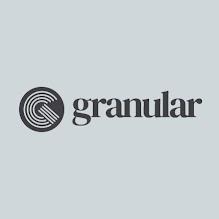 Granular Insurance logo zip file